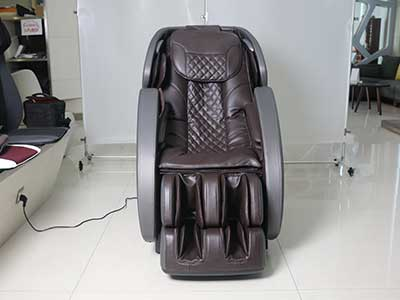 Massage chair S6 for sale 01