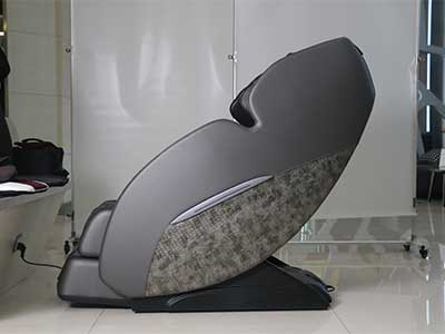 Massage chair S6 for sale 02
