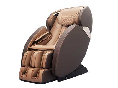 Massage chair S6 for sale