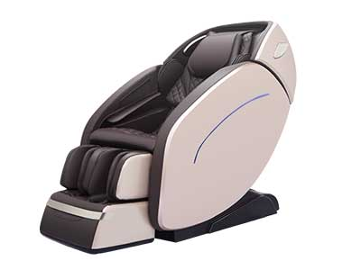 Massage Chair M8 For Sale