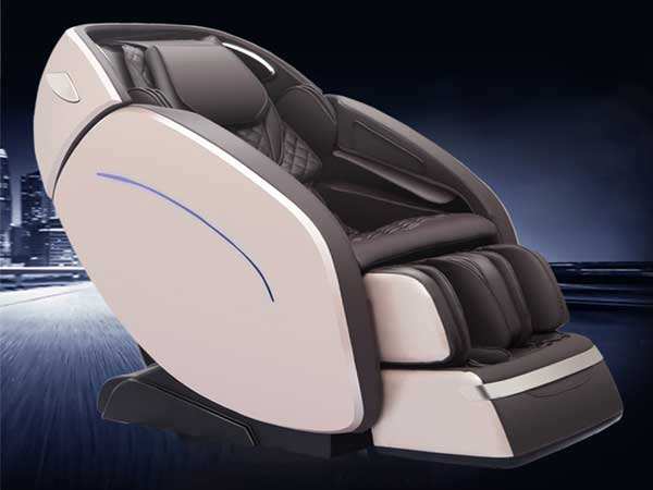 Massage Chair M8 Manufacturers (2)