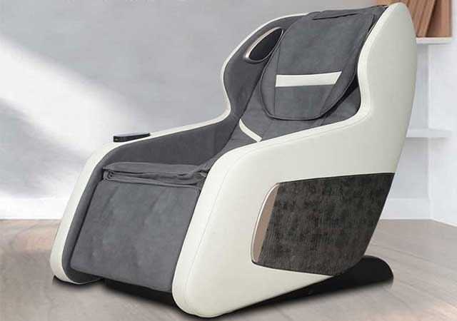Massage Chair R3 For Sale (2)