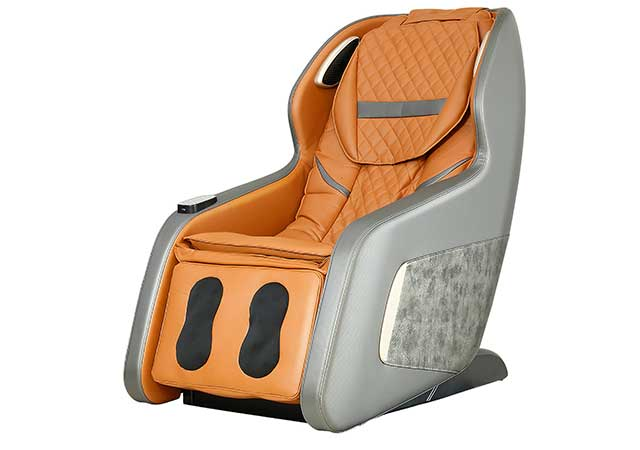 Massage Chair R3 For Sale (3)