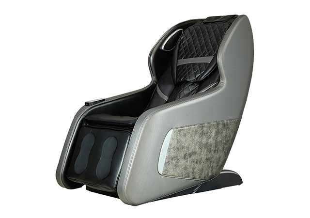 Massage Chair R3 For Sale (4)