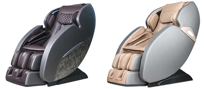 Massage chair S7 For Sale Price