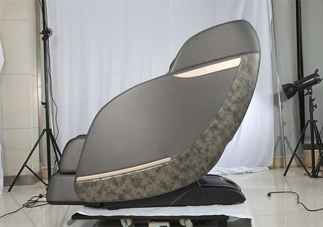 Massager Chairs Price Costs (4)